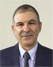 Haim Shani - Chairman