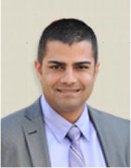 Yossi Ratsabi - CEO