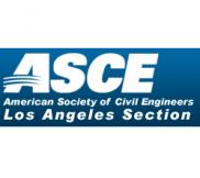 ASCE LA Chapter Logo
