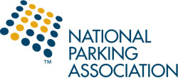 National Parking Association Logo