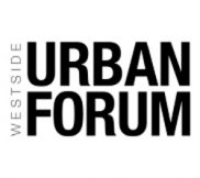 WestSide Urban Forum Logo