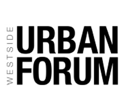 WestSide Urban Forum Logo