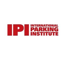 International Parking Institute Logo