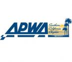 APWA Southern California Chapter Logo