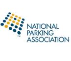 National Parking Association Logo
