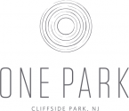 One Park Cliffside Park Logo